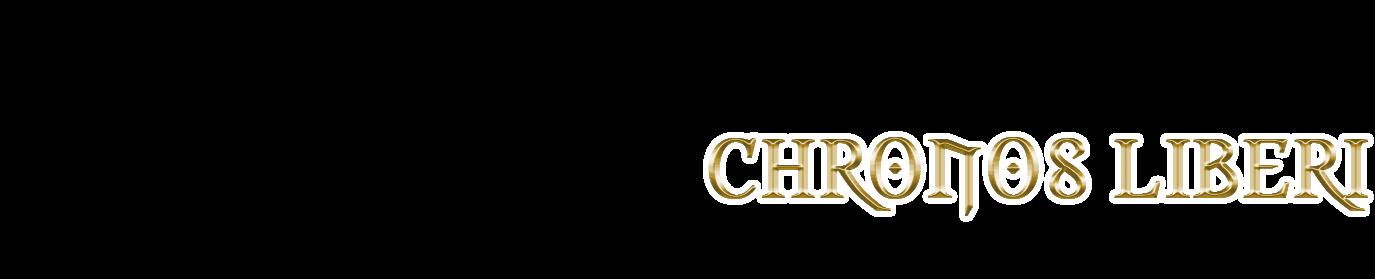 Chronos Liberi