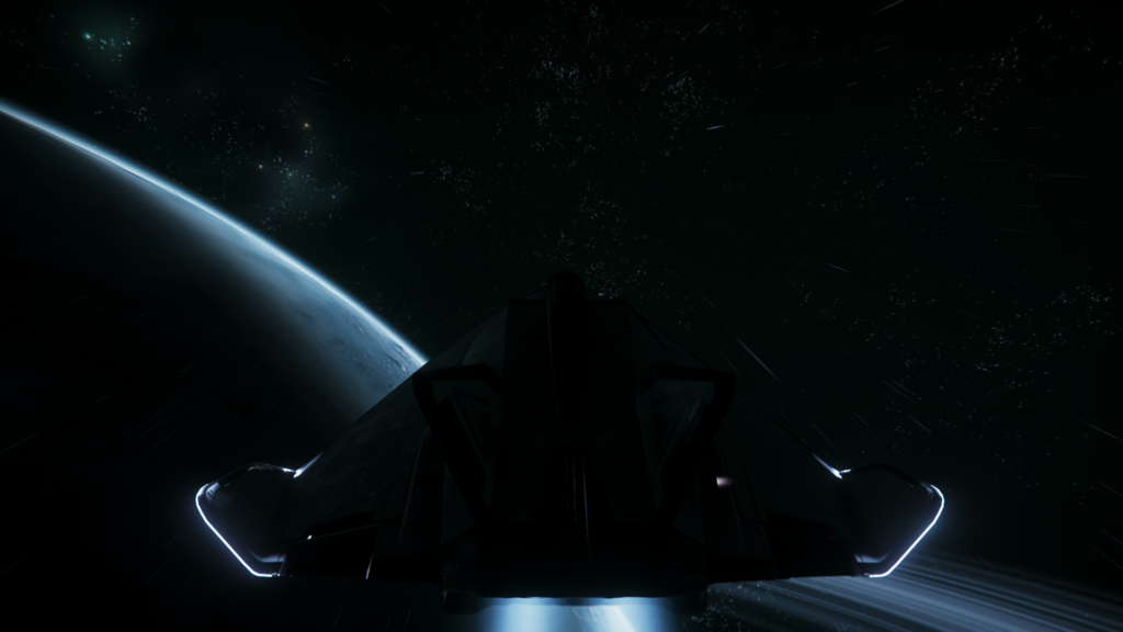 Star Citizen 13.09.2018 21_49_37