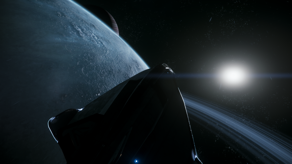 Star Citizen 13.09.2018 21_51_24