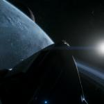 Die Schönheit von Star Citizen