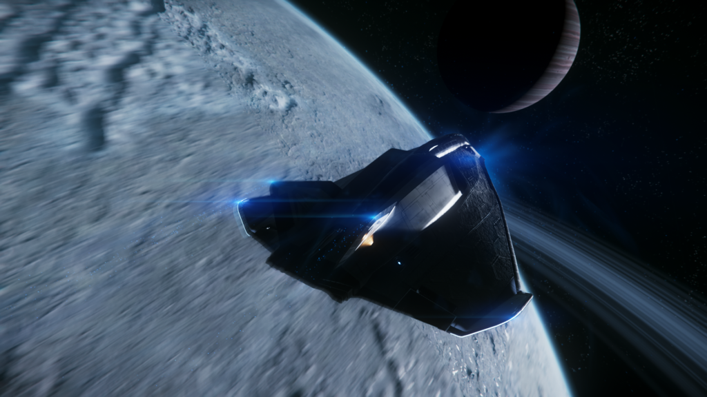 Star Citizen 13.09.2018 21_52_42