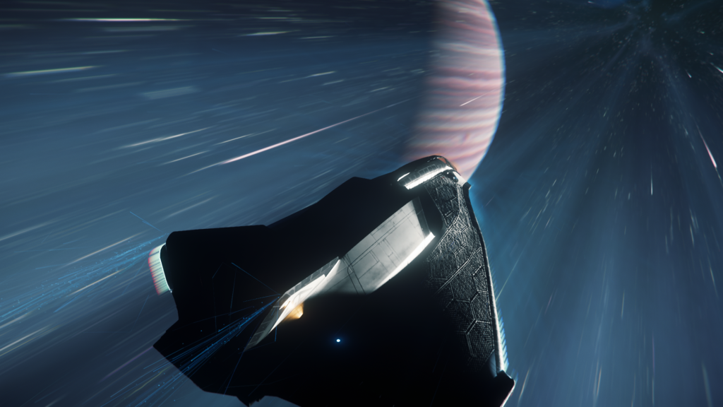 Star Citizen 13.09.2018 21_52_49