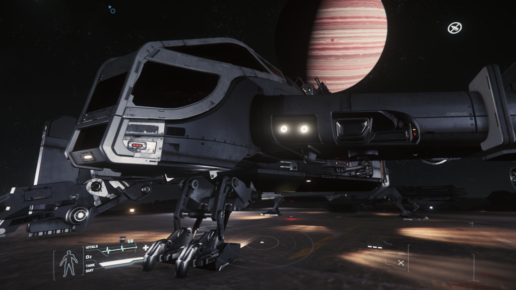 Star Citizen 20.09.2018 21_35_35