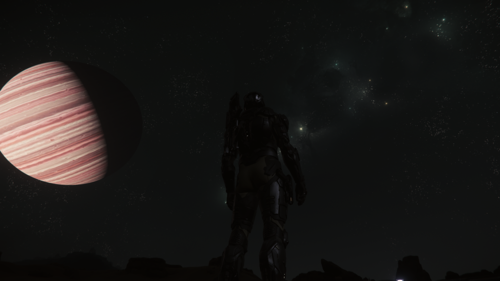Star Citizen 20.09.2018 22_11_17