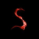 Profilbild von Schattenfeuer